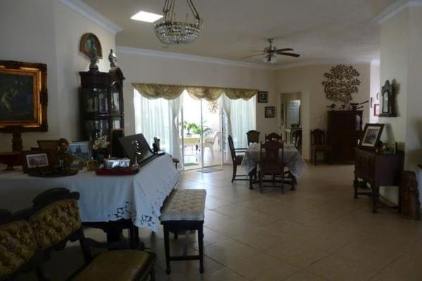 Foto de casa en venta en s/n , xcanatún, mérida, yucatán, 9974955 No. 13