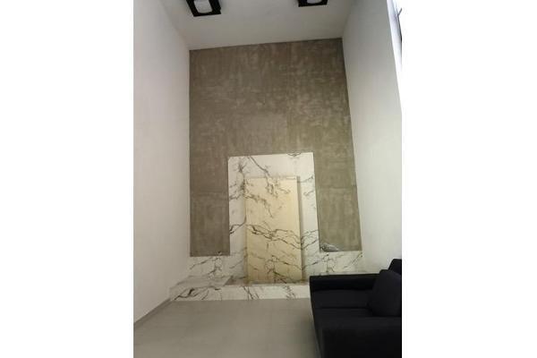 Foto de casa en condominio en venta en s/n , xcanatún, mérida, yucatán, 9982341 No. 08