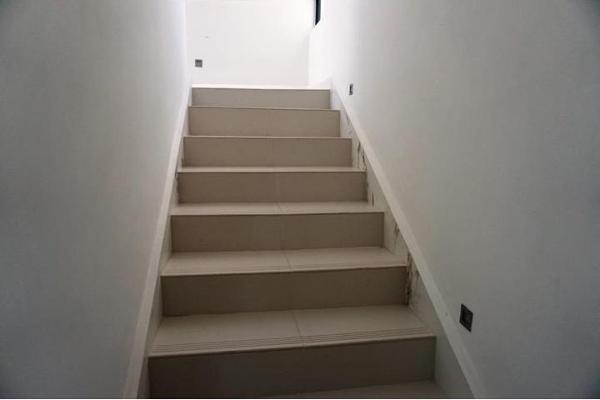 Foto de casa en condominio en venta en s/n , xcanatún, mérida, yucatán, 9982341 No. 16