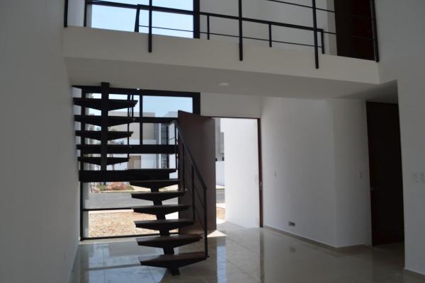 Foto de casa en venta en s/n , conkal, conkal, yucatán, 10286534 No. 03