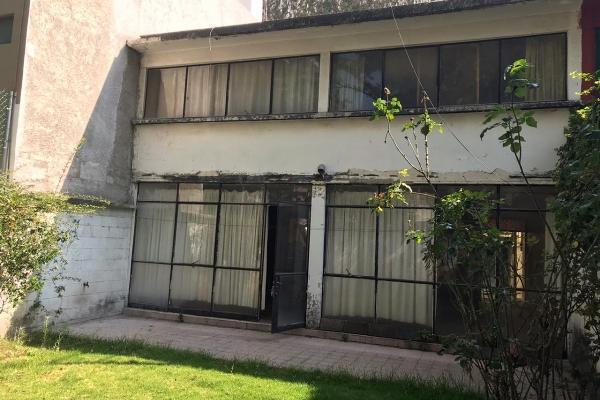 Foto de casa en condominio en venta en s/n , xoco, benito juárez, df / cdmx, 0 No. 03