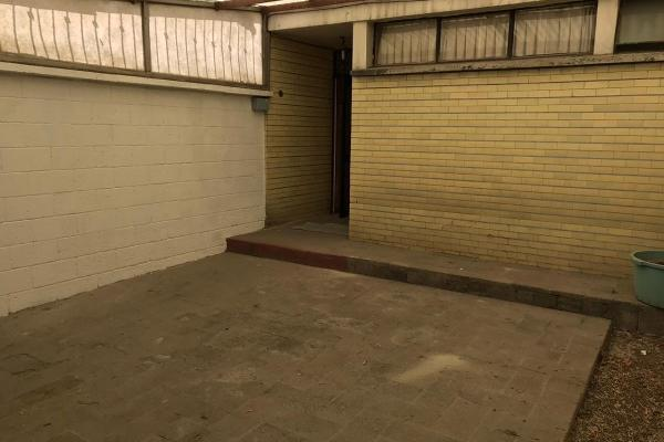 Foto de casa en condominio en venta en s/n , xoco, benito juárez, df / cdmx, 0 No. 08
