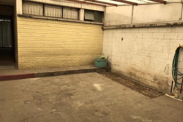 Foto de casa en condominio en venta en s/n , xoco, benito juárez, df / cdmx, 0 No. 09