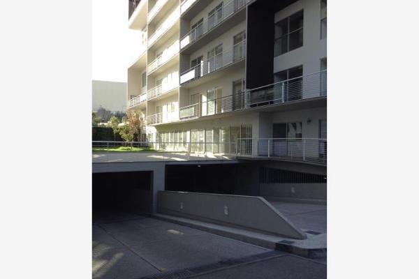 Foto de departamento en venta en s/n , xoco, benito juárez, df / cdmx, 5868934 No. 02