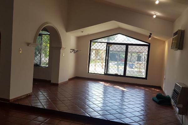 Foto de rancho en venta en s/n , yerbaniz, santiago, nuevo león, 9962398 No. 04