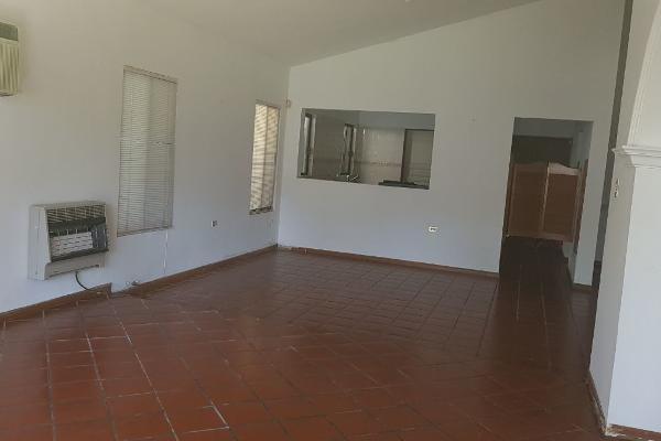 Foto de rancho en venta en s/n , yerbaniz, santiago, nuevo león, 9962398 No. 06