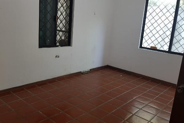 Foto de rancho en venta en s/n , yerbaniz, santiago, nuevo león, 9962398 No. 10