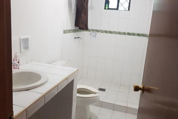 Foto de rancho en venta en s/n , yerbaniz, santiago, nuevo león, 9962398 No. 11