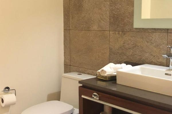 Foto de casa en condominio en venta en s/n , yucatan, mérida, yucatán, 9949369 No. 10
