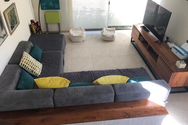 Foto de casa en condominio en venta en s/n , yucatan, mérida, yucatán, 9949369 No. 13