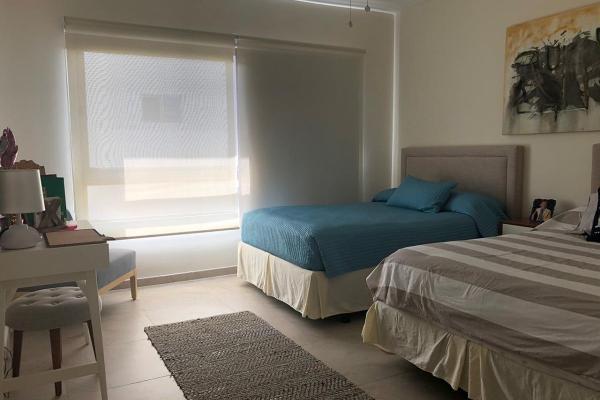 Foto de casa en condominio en venta en s/n , yucatan, mérida, yucatán, 9949369 No. 15