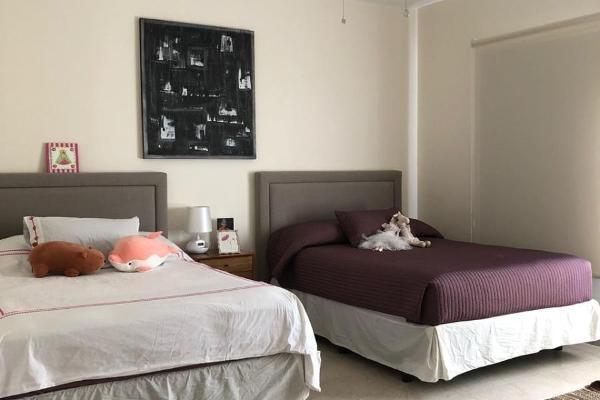 Foto de casa en condominio en venta en s/n , yucatan, mérida, yucatán, 9949369 No. 19