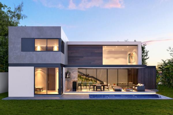 Foto de casa en condominio en venta en s/n , yucatan, mérida, yucatán, 9957246 No. 02