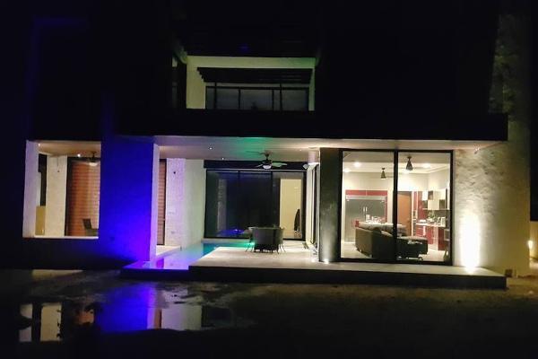 Foto de casa en venta en s/n , yucatan, mérida, yucatán, 9959636 No. 03