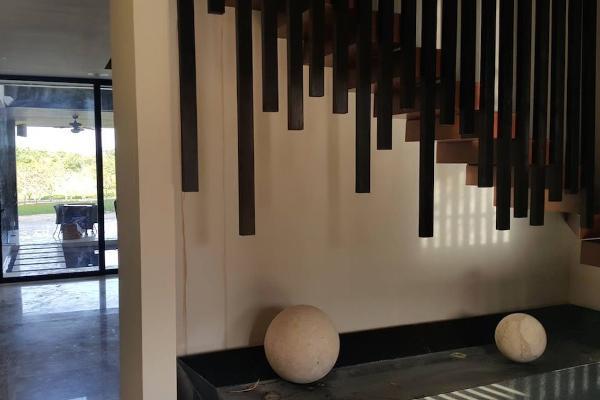 Foto de casa en venta en s/n , yucatan, mérida, yucatán, 9959636 No. 04