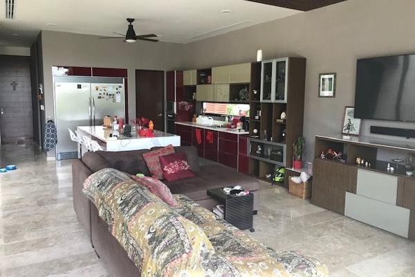 Foto de casa en venta en s/n , yucatan, mérida, yucatán, 9959636 No. 05