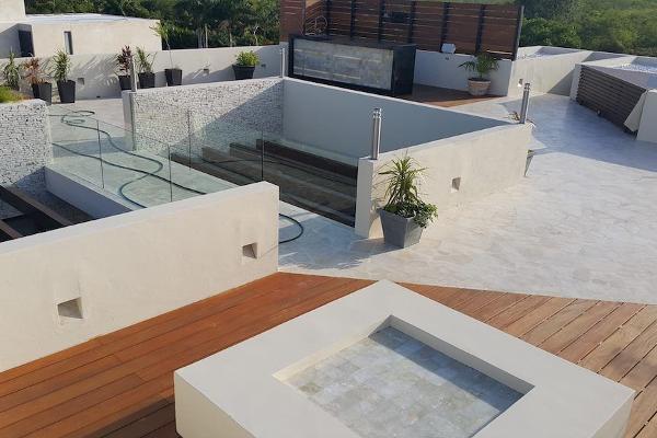 Foto de casa en venta en s/n , yucatan, mérida, yucatán, 9959636 No. 02