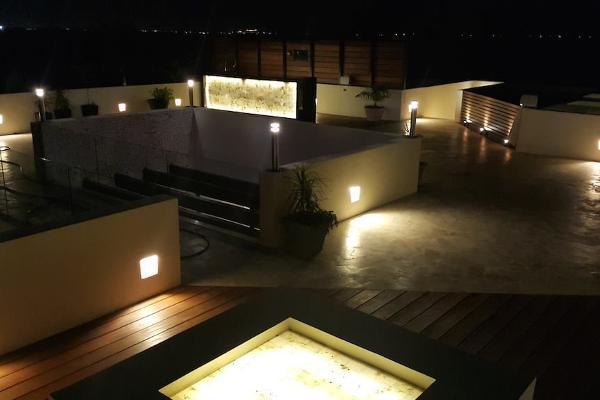 Foto de casa en venta en s/n , yucatan, mérida, yucatán, 9959636 No. 10