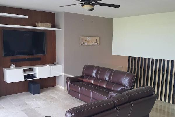 Foto de casa en venta en s/n , yucatan, mérida, yucatán, 9959636 No. 12