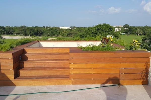 Foto de casa en venta en s/n , yucatan, mérida, yucatán, 9959636 No. 14