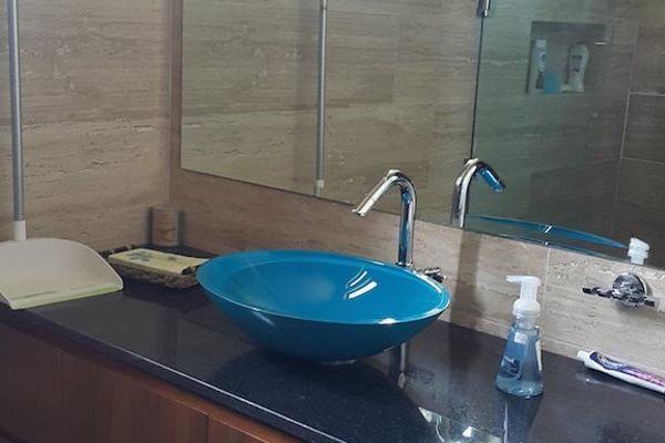 Foto de casa en venta en s/n , yucatan, mérida, yucatán, 9959636 No. 20