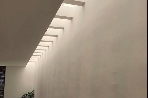 Foto de casa en venta en s/n , yucatan, mérida, yucatán, 9960157 No. 02