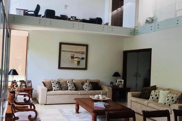Foto de casa en venta en s/n , yucatan, mérida, yucatán, 9960157 No. 03