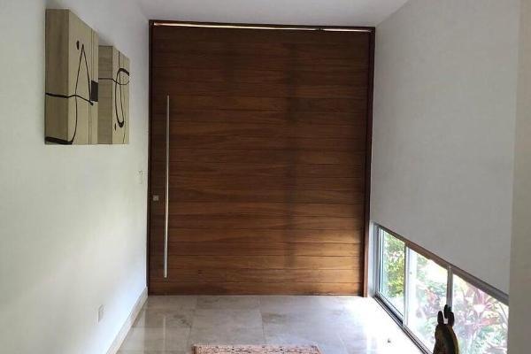 Foto de casa en venta en s/n , yucatan, mérida, yucatán, 9960157 No. 06