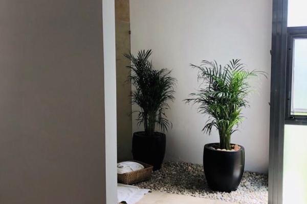 Foto de casa en venta en s/n , yucatan, mérida, yucatán, 9960157 No. 07