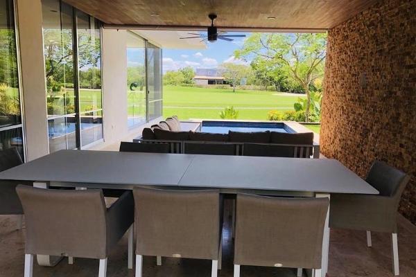 Foto de casa en venta en s/n , yucatan, mérida, yucatán, 9960157 No. 08