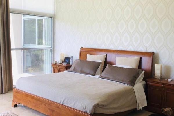 Foto de casa en venta en s/n , yucatan, mérida, yucatán, 9960157 No. 09