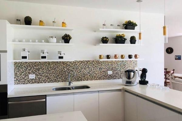 Foto de casa en venta en s/n , yucatan, mérida, yucatán, 9960157 No. 10