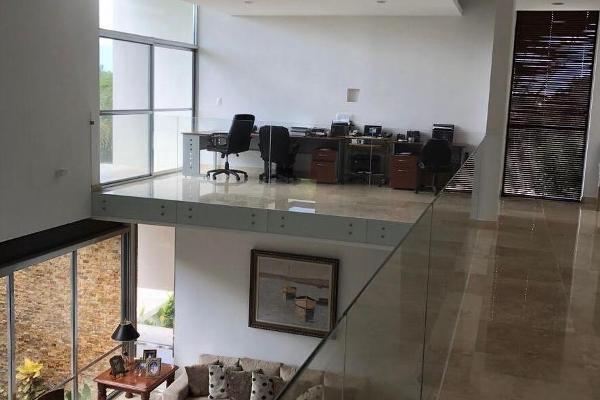 Foto de casa en venta en s/n , yucatan, mérida, yucatán, 9960157 No. 12