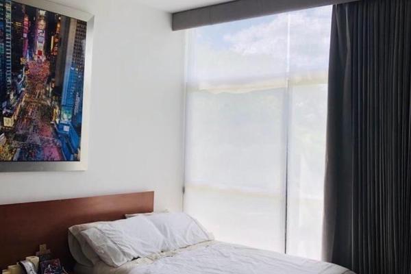 Foto de casa en venta en s/n , yucatan, mérida, yucatán, 9960157 No. 13