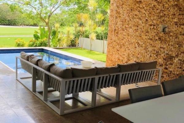 Foto de casa en venta en s/n , yucatan, mérida, yucatán, 9960157 No. 14