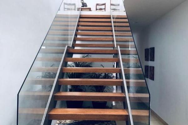Foto de casa en venta en s/n , yucatan, mérida, yucatán, 9960157 No. 17