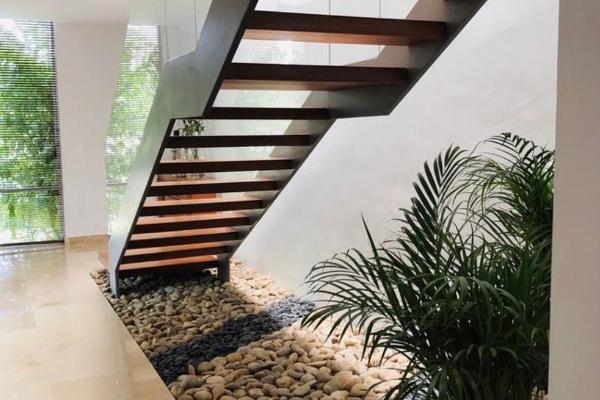 Foto de casa en venta en s/n , yucatan, mérida, yucatán, 9960157 No. 19