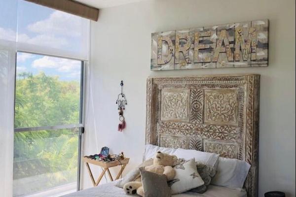 Foto de casa en venta en s/n , yucatan, mérida, yucatán, 9960157 No. 20