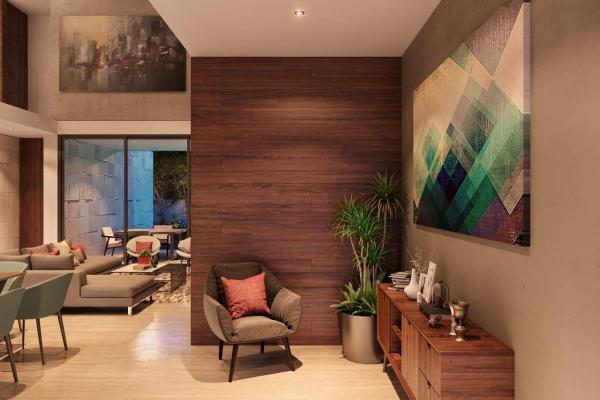 Foto de casa en venta en s/n , yucatan, mérida, yucatán, 9963697 No. 05