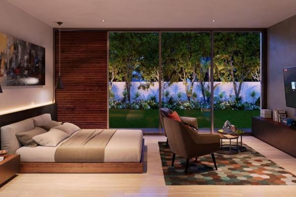 Foto de casa en venta en s/n , yucatan, mérida, yucatán, 9963697 No. 06