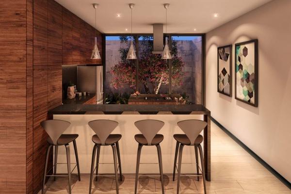 Foto de casa en venta en s/n , yucatan, mérida, yucatán, 9963697 No. 08