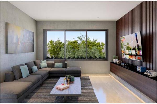 Foto de casa en venta en s/n , yucatan, mérida, yucatán, 9968528 No. 07