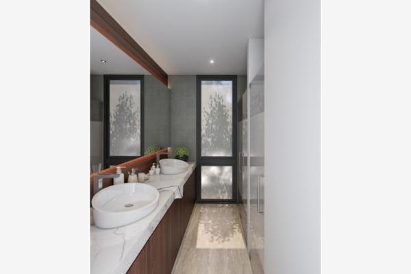 Foto de casa en venta en s/n , yucatan, mérida, yucatán, 9968528 No. 08