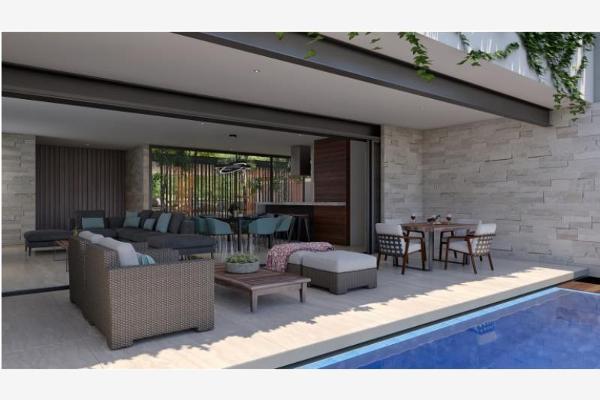 Foto de casa en venta en s/n , yucatan, mérida, yucatán, 9968528 No. 09