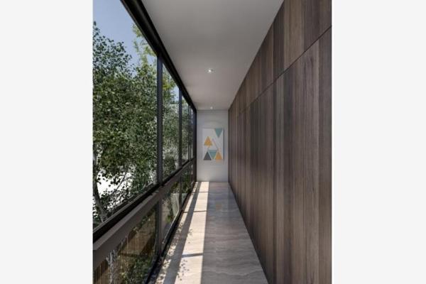 Foto de casa en venta en s/n , yucatan, mérida, yucatán, 9968528 No. 10