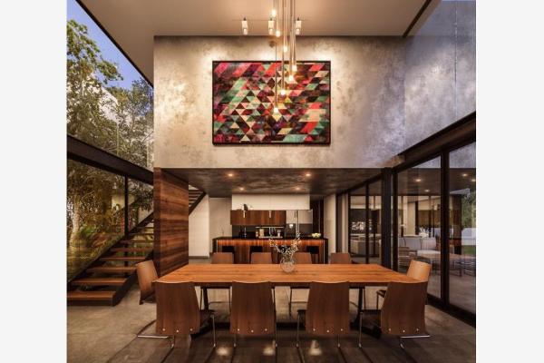 Foto de casa en venta en s/n , yucatan, mérida, yucatán, 9972760 No. 06