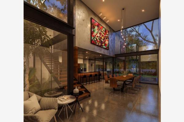 Foto de casa en venta en s/n , yucatan, mérida, yucatán, 9972760 No. 08