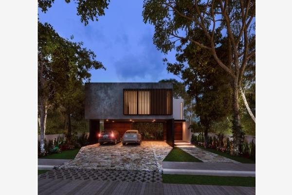 Foto de casa en venta en s/n , yucatan, mérida, yucatán, 9972760 No. 02