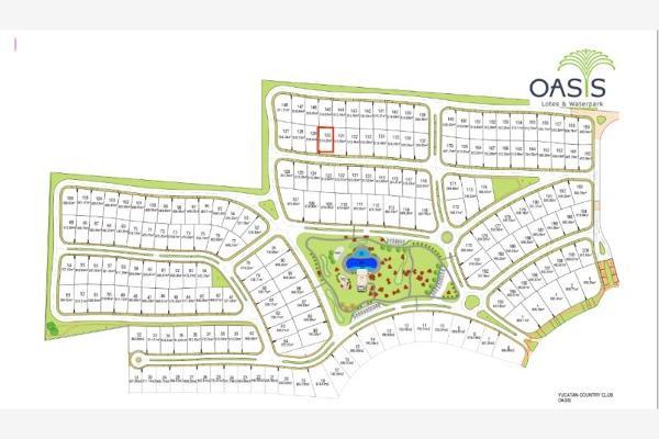Foto de casa en venta en s/n , yucatan, mérida, yucatán, 9972760 No. 01