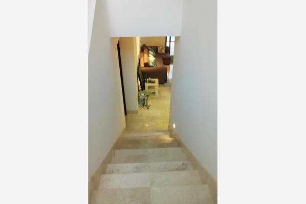 Foto de casa en venta en s/n , yucatan, mérida, yucatán, 9973071 No. 01